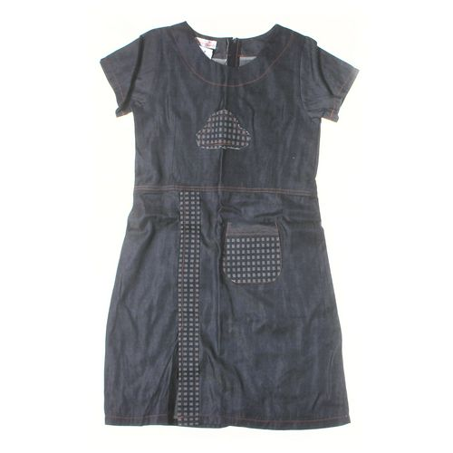 Hello Baby Dress in size 4/4T at up to 95% Off - Swap.com