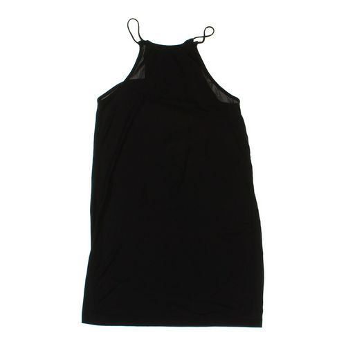 H&M Dress in size 10 at up to 95% Off - Swap.com