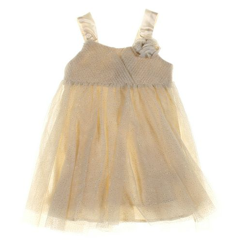 H&M Dress in size 12 mo at up to 95% Off - Swap.com