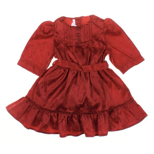 H&M Dress in size 18 mo at up to 95% Off - Swap.com