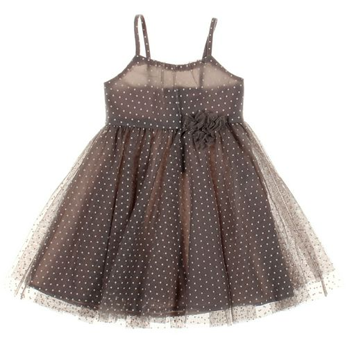 H&M Dress in size 3/3T at up to 95% Off - Swap.com