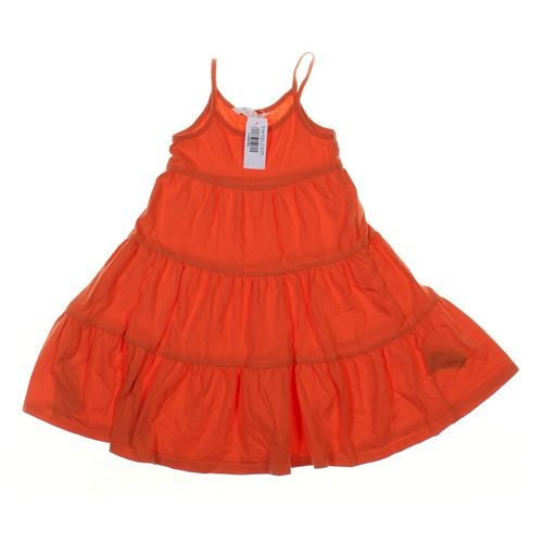 H&M Dress in size 4/4T at up to 95% Off - Swap.com