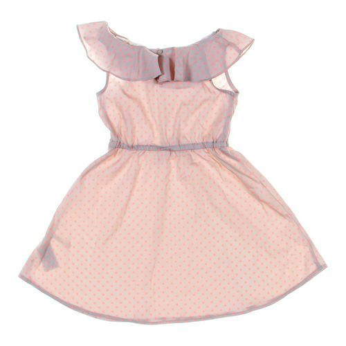 H&M Dress in size 5/5T at up to 95% Off - Swap.com