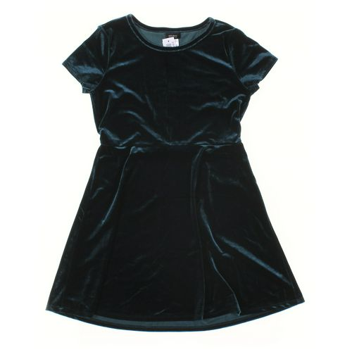 Holiday Editions Dress in size 14 at up to 95% Off - Swap.com