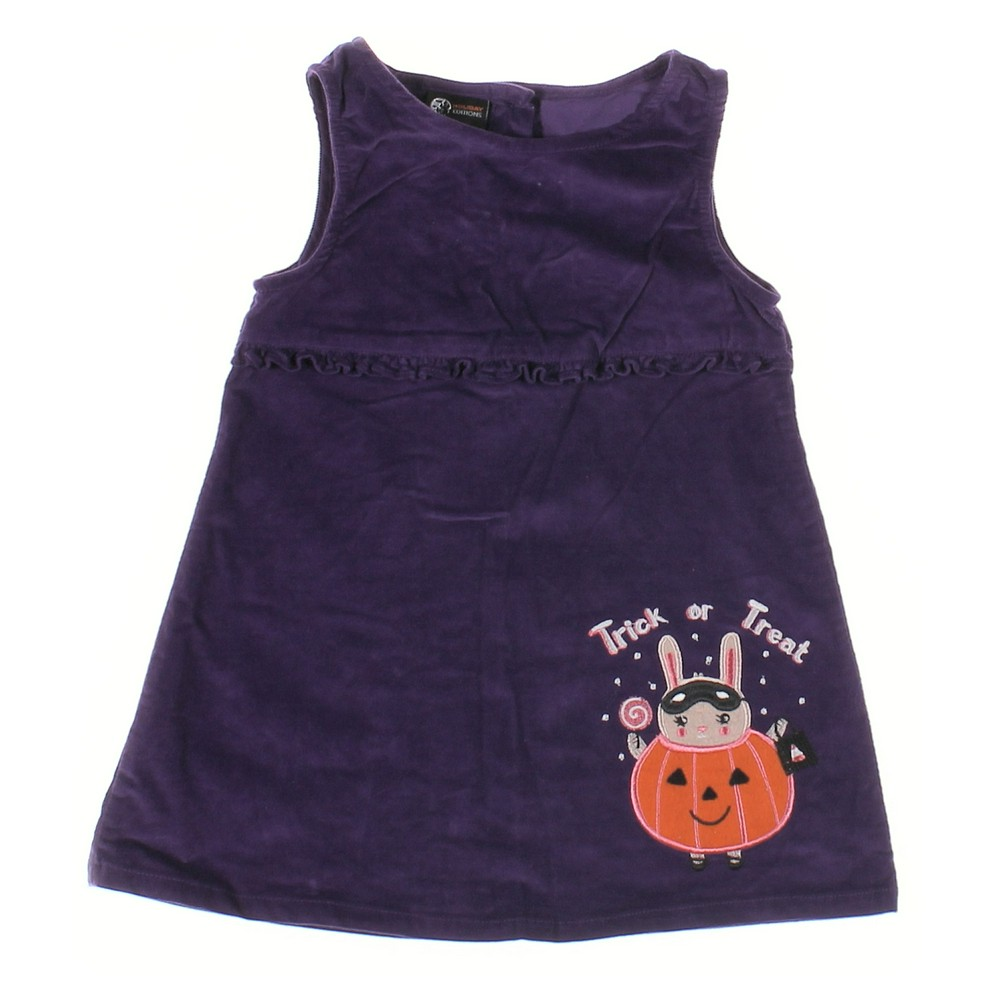 cbb6eee299240 Holiday Toddler Dresses 3t - Aztec Stone and Reclamations