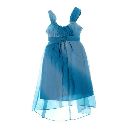 Holiday Editions Dress in size 4/4T at up to 95% Off - Swap.com