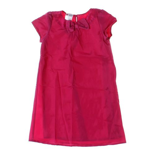 Holiday Editions Dress in size 5/5T at up to 95% Off - Swap.com