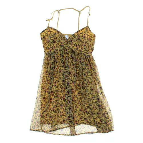 Hollister Dress in size JR 3 at up to 95% Off - Swap.com