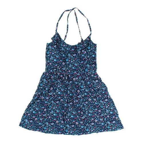 Hollister Dress in size JR 7 at up to 95% Off - Swap.com