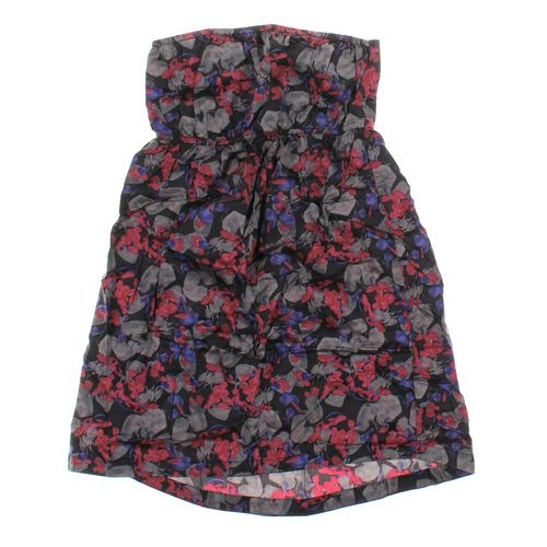 Hurley Dress in size JR 3 at up to 95% Off - Swap.com