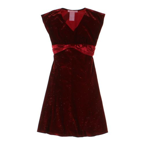 Hype Dress in size 7 at up to 95% Off - Swap.com