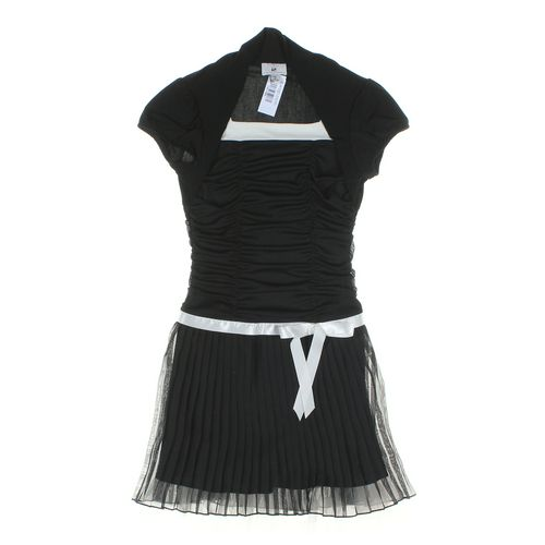 IZ Byer Dress in size 16 at up to 95% Off - Swap.com