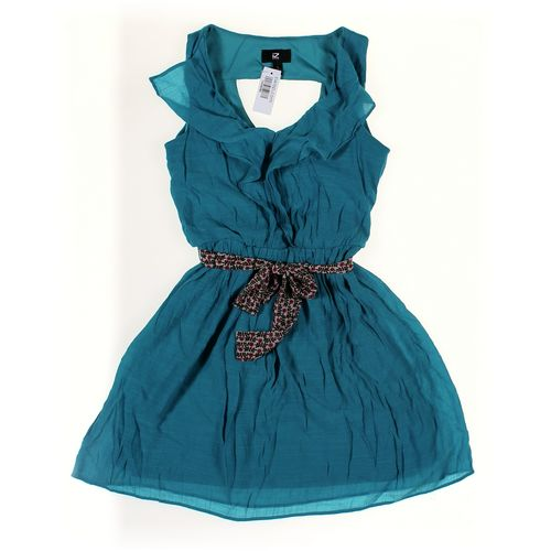 iZ BYER Dress in size JR 3 at up to 95% Off - Swap.com