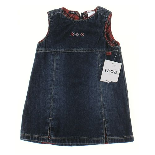 Izod Dress in size 18 mo at up to 95% Off - Swap.com