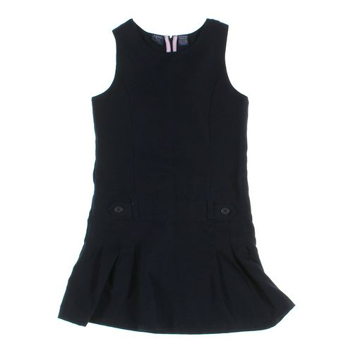 Izod Dress in size 8 at up to 95% Off - Swap.com