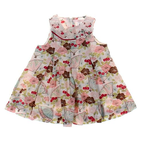 Janie and Jack Dress in size 3 mo at up to 95% Off - Swap.com