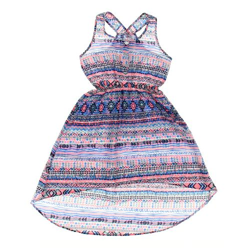 Japna Kids Dress in size 8 at up to 95% Off - Swap.com