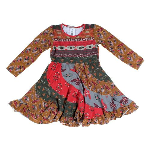 Jelly the Pug Dress in size 10 at up to 95% Off - Swap.com