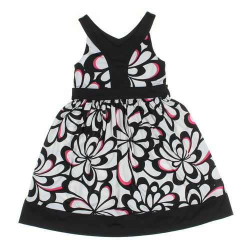 Jenny & Me Dress in size 12 at up to 95% Off - Swap.com