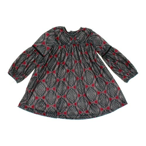 Jessica Simpson Dress in size 2/2T at up to 95% Off - Swap.com