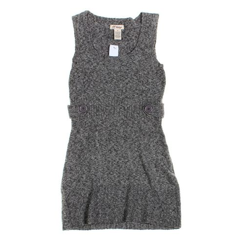 J.J. always Dress in size 8 at up to 95% Off - Swap.com