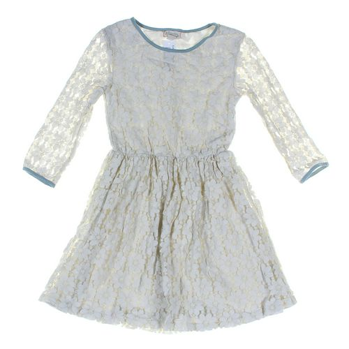 Johnnie B at Boden Dress in size 12 at up to 95% Off - Swap.com