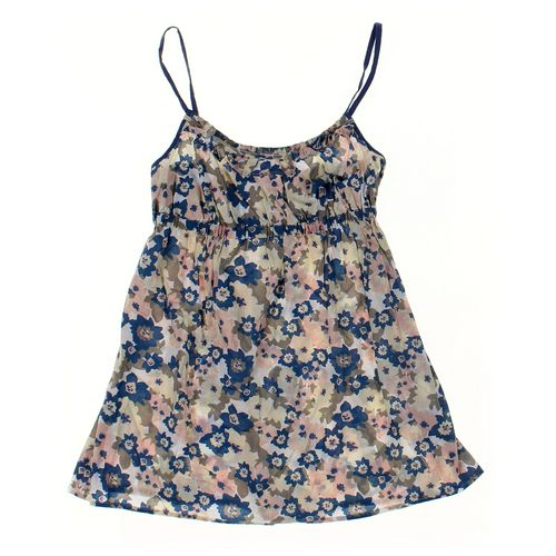 Johnnie B at Boden Dress in size 6 at up to 95% Off - Swap.com
