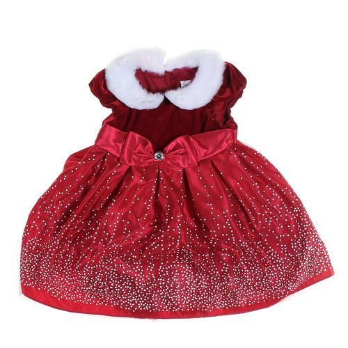 Jona Michelle Dress in size 3/3T at up to 95% Off - Swap.com