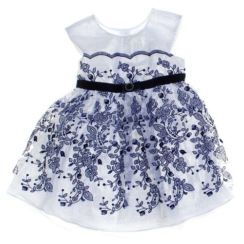 Jona Michelle Dress in size 4/4T at up to 95% Off - Swap.com