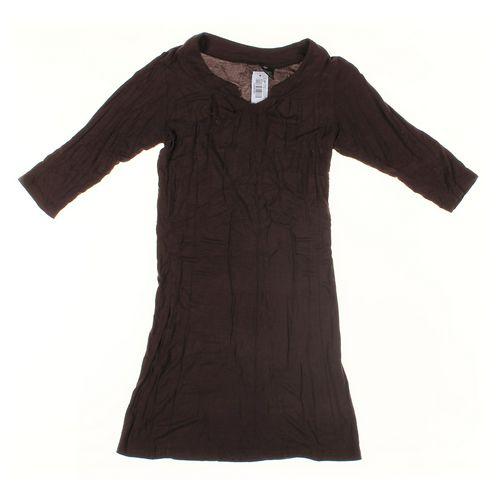 Dress in size JR 0 at up to 95% Off - Swap.com