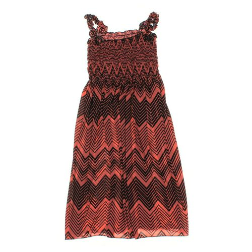 Dress in size JR 11 at up to 95% Off - Swap.com