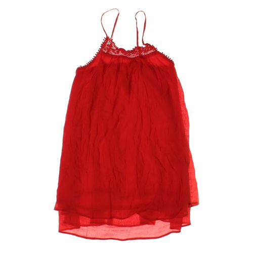 Dress in size JR 3 at up to 95% Off - Swap.com