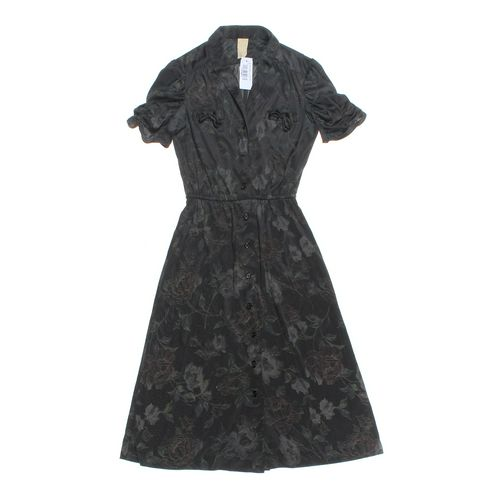 Dress in size JR 5 at up to 95% Off - Swap.com