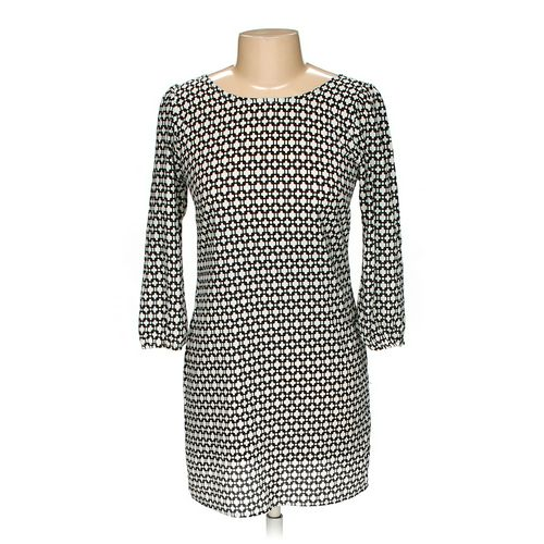 Dress in size JR 9 at up to 95% Off - Swap.com