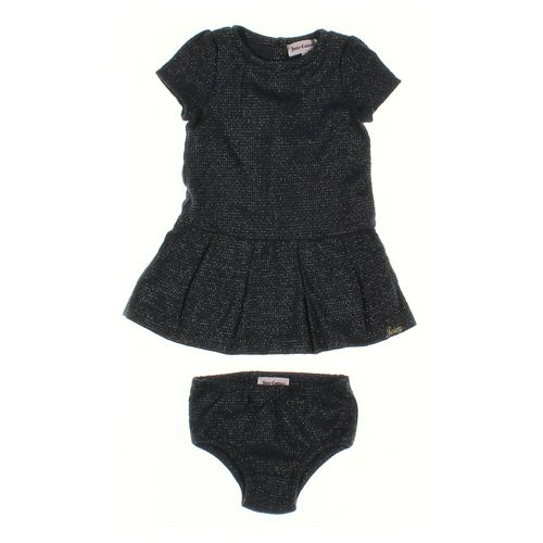 Juicy Couture Dress in size 24 mo at up to 95% Off - Swap.com