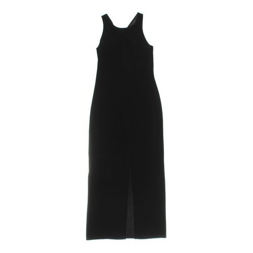 Jump Apparel Dress in size JR 7 at up to 95% Off - Swap.com