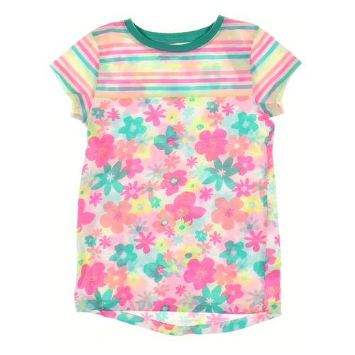 Jumping Beans Dress in size 4/4T at up to 95% Off - Swap.com