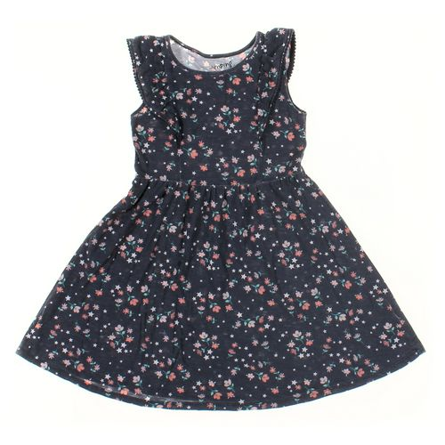 Jumping Beans Dress in size 6 at up to 95% Off - Swap.com