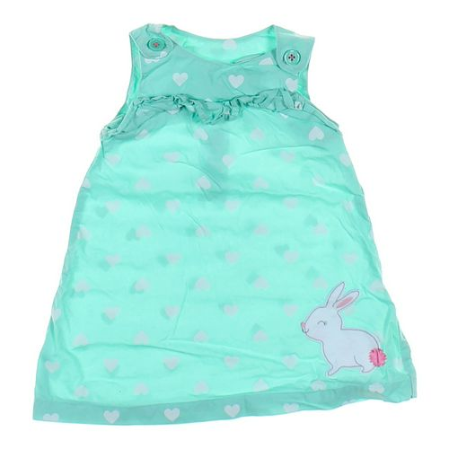 Just One You Dress in size 12 mo at up to 95% Off - Swap.com