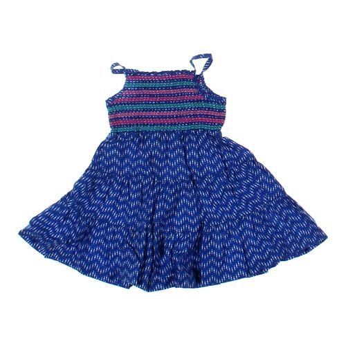 Just One You Dress in size 18 mo at up to 95% Off - Swap.com