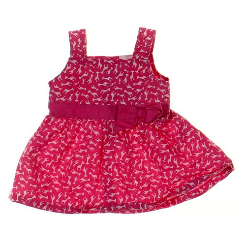 Just One You Dress in size 3 mo at up to 95% Off - Swap.com