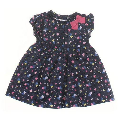 Just One You Dress in size 6 mo at up to 95% Off - Swap.com