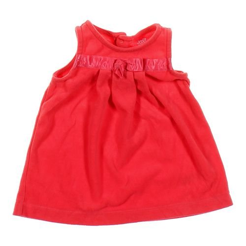 Just One You Dress in size 9 mo at up to 95% Off - Swap.com