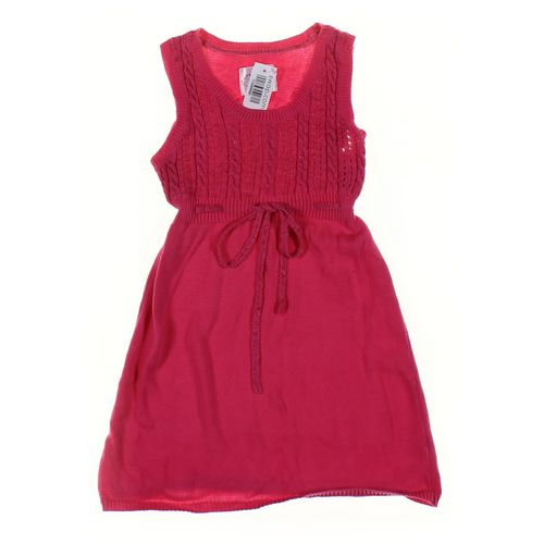 Justice Dress in size 10 at up to 95% Off - Swap.com