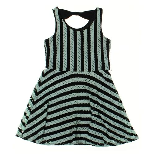 Justice Dress in size 18 at up to 95% Off - Swap.com