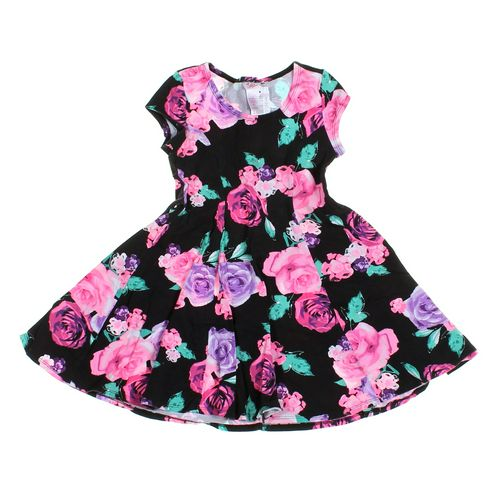 Justice Dress in size 6 at up to 95% Off - Swap.com