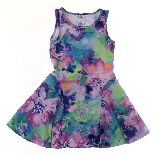 Justice Dress in size 8 at up to 95% Off - Swap.com