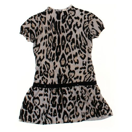 KC Parker Dress in size 5/5T at up to 95% Off - Swap.com