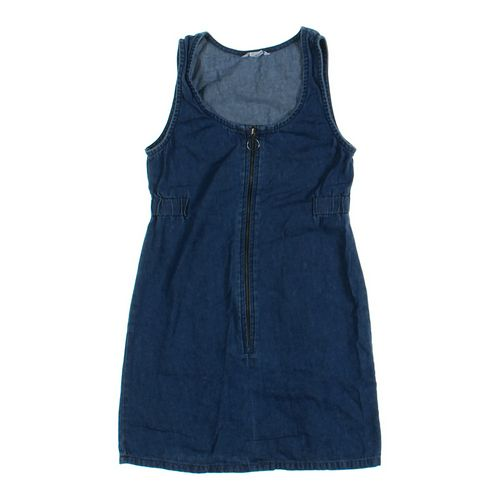 KC Parker Dress in size 8 at up to 95% Off - Swap.com