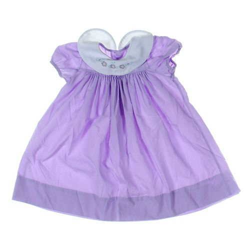 Kelly's Kids Dress in size 3/3T at up to 95% Off - Swap.com